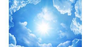 حالة الطقس اليوم الاربعاء