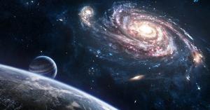 افتتاح اول مركز لتدريس الفضاء في الاردن