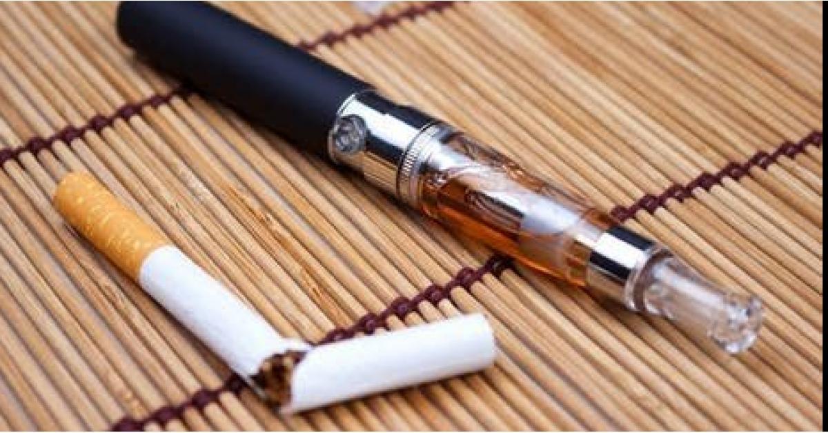 الإمارات تفرض ضرائب على السجائر الإلكترونية والعصائر المحلاة