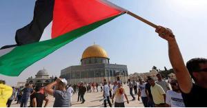 افتتاح الأيام الثقافية الفلسطينية في عمان