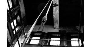 11% من محكومي الإعدام بالأردن نساء