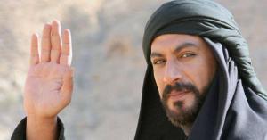 """عام على رحيل فارس الدراما البدوية """"ياسر المصري""""  فيديو"""