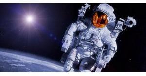 روسيا تطلق رجلا آليا إلى الفضاء للمرة الأولى