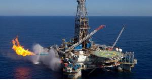 بريطانيا تخفض مخزونها من النفط لمواجهة تداعيات بريكست بدون اتفاق