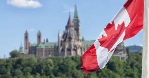 كندا تلتزم بـ 930 مليون دولار للصندوق العالمي لمكافحة الإيدز والسل والملاريا