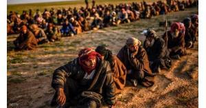 أميركا تطالب كندا بإعادة مواطنيها المعتقلين في سوريا