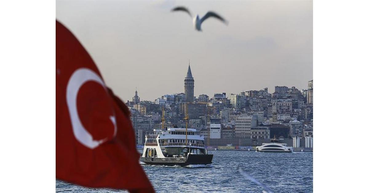 اختطاف سعودية في تركيا