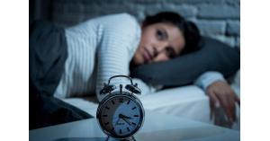 نصائح للتخلص من الكوابيس قبل النوم