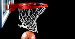 منتخب السلة يخسر امام اليونان