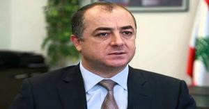 وزير الدفاع اللبناني: الخرق الإسرائيلي الجديد خطير ويهدد الملاحة الجوية