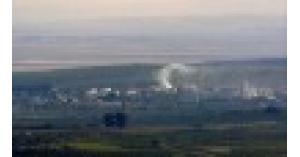 3 انفجارات تستهدف مواقع لتنظيم فلسطيني في لبنان