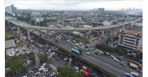 إندونيسيا تقرر نقل عاصمتها إلى جزيرة بورنيو