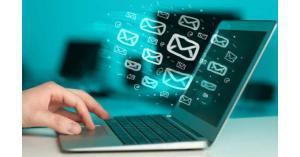 إطلاق 8 خدمات إلكترونية جديدة