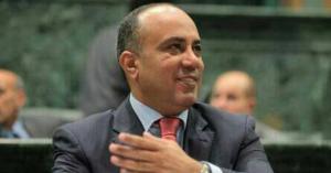 ترشيح القيسي نائب اول لرئيس النواب