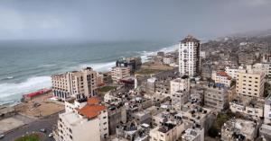 إسرائيل تمنع سفر 661 مريضاً من غزة خلال تموز الماضي