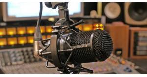 غنيمات تطلق إذاعة مجتمعية وتلتقي قيادات شبابية بمأدبا
