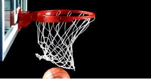 منتخب السلة يعلن تشكيلته لكأس العالم