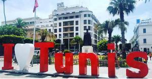 هبة أميركية بـ335 مليون دولار لدعم مسار الانتقال الديمقراطي بتونس