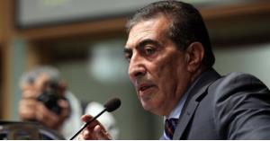 الاتحاد البرلماني العربي يدين حذف الخارجية الأميركية لاسم فلسطين من موقعها الرسمي