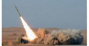 باكستان: نجاح تجربة اطلاق صاروخ باليستي قصير المدى