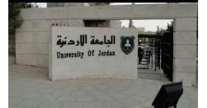 د.ماجدة عمر مديرا للاعلام والعلاقات العامة في الأردنية