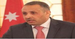 """العجارمة يصف شمول """"مجلس الأمة"""" بالضمان إنحراف بالسلطة التشريعية"""