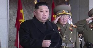 كوريا الشمالية تغير دستورها لتعزيز سلطة كيم جونغ أون