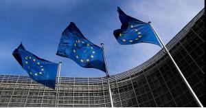 بريطانيا: قمة الاتحاد الأوروبي المقبلة تمثل منعطفا كبيرا لبريكست