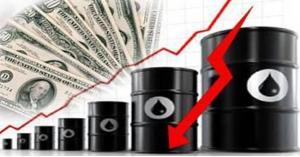 انخفاض أسعار النفط عالميا بفعل عمليات تصحيح وجني أرباح