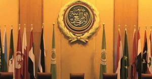 الجامعة العربية : افتتاح مكتب دبلوماسي في القدس مخالف للقانون الدولي