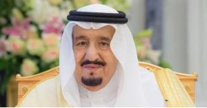 السعودية: أوامر ملكية بتعيينات جديدة واستحداث وزارة