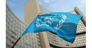 الطاقة الذرية: إيران تجاوزت حدود الاتفاق النووي