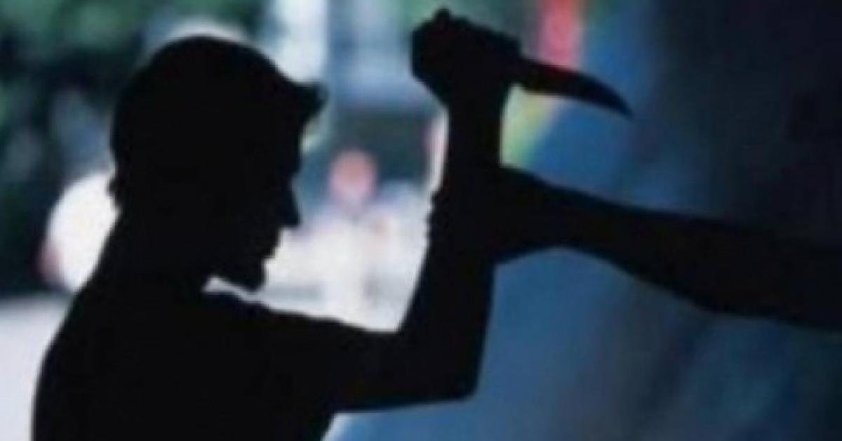 وفاة شخص واصابة آخر إثر طعن من صاحب اسبقيات في الرصيفة