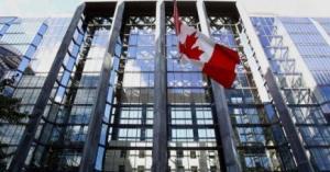 نمو الاقتصاد الكندي يتجاوز التوقعات