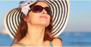 طبيبي : أطعمة تحمي الجلد من أضرار أشعة الشمس.. اكتشفوها