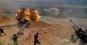سوريا: وقف إطلاق النار في إدلب