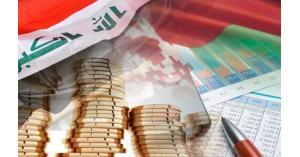 خبير عراقي: 100 ترليون دينار عجز مالي عام 2020