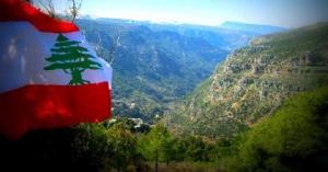 نجاة جنود باليونيفيل بعد سقوط قذيفة ضوئية داخل موقعهم جنوب لبنان