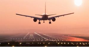 """روسيا : ثلاث طائرات تهبط اضطراريا في مطار مدينة """"فولغوغراد"""""""