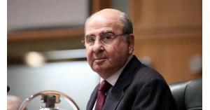 """دولة """"طاهر المصري"""" يفقد اثنين من اخوانه في غضون ٤٨ ساعة"""