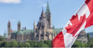كندا تعلن إنهاء مهمتها العسكرية في مالي بعد أكثر من عام هناك