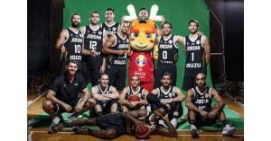 منتخب السلة يخسر في كاس العالم
