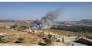 جيش الاحتلال يطلب فتح الملاجئ