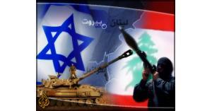 مناوشات أم إرهاصات حرب؟ إسرائيل تقصف جنوب لبنان وحزب الله يدمّر آلية عسكرية إسرائيلية ويوقع قتلى وجرحى