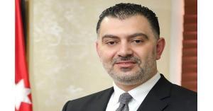 وزير العمل يلتقي هيئة شباب كلنا الأردن