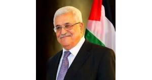 كلمة للرئيس الفلسطيني في الجمعية العامة للامم المتحدة الشهر الحالي