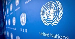 الامم المتحدة تدعو الى وقف إطلاق النار على الحدود اللبنانية الإسرائيلية