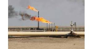 وصول اول شحنة من النفط العراقي المعابر الحدودية