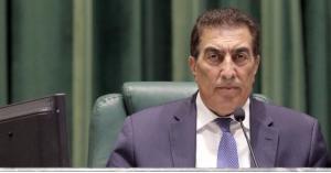 """""""البرلماني العربي"""" يدين قرار هندوراس بفتح بعثة دبلوماسية في القدس"""