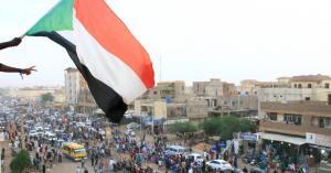 """السودان .. مخاوف شعبية من """"فاتورة"""" الإصلاح الاقتصادي"""""""